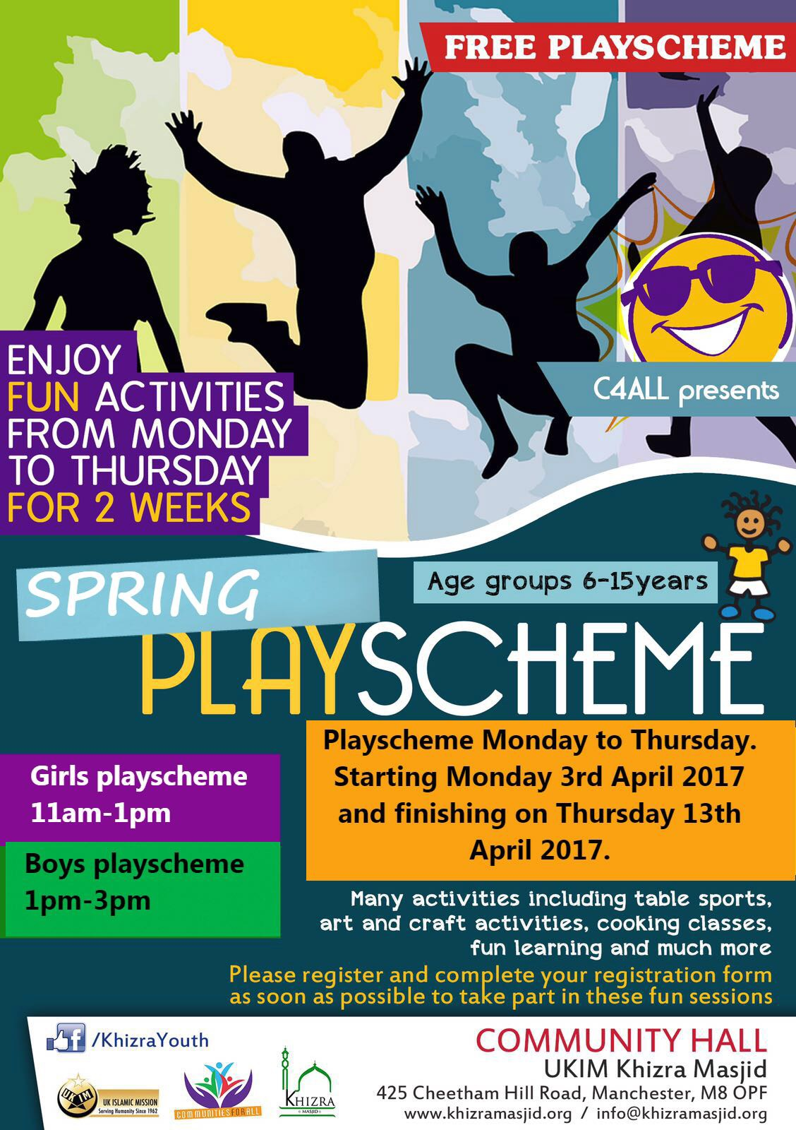 playscheme